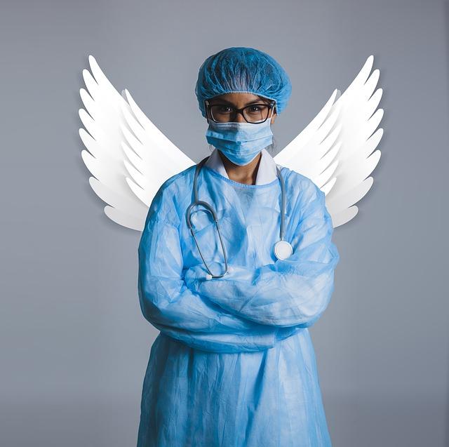guardian-angel-2704181_640